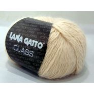 Lana Gatto Class kötőfonal,...