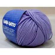 Lana Gatto Super Soft...