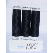 Amann Aspotex 120...