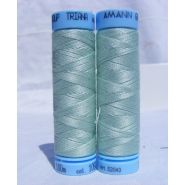 Mosható, nem szőtt textília egészségügyi maszkok gyártásához, 45g, 0.5m, 350373