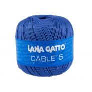 Lana Gatto - Cable5...
