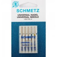 SCHMETZ Combi-box...