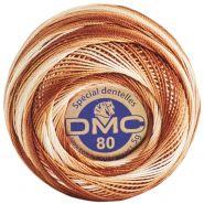 DMC FIL Ą DENTELLES cérna,...