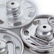 Prym fém patent, 9mm, 12db,...