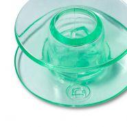 PRYM műanyag varrógép orsó,...