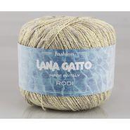 Lana Gatto - Rodi...