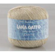 Lana Gatto - Zante...