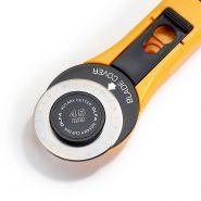 OLFA-PRYM körkés, 45mm, 611370