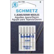 Schmetz JEANS farmer...