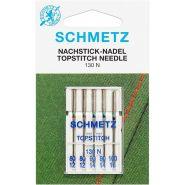 Schmetz TopStitch,...