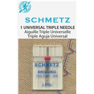 Schmetz univerzális tripla...