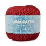 Lana Gatto - Cable5...