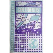 Columbus kelmeszíntelenítő
