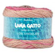 Lana Gatto Los Angeles...