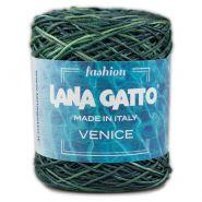Lana Gatto VENICE...