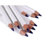 Amann jelölő ceruza,...