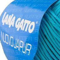 Olcsó és minőségi Lana Gatto - Nuovo Jaipur kötő/horgoló fonal