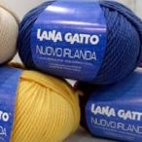 Lana Gatto, Nuovo Irlanda kötőfonal, 100% tiszta merinó | Butika.hu