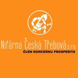 Nitarna
