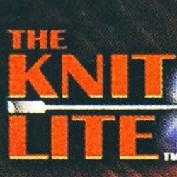 The Knit Lite
