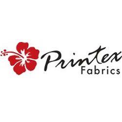 Printex Fabrics