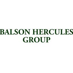 Balson Hercules Group